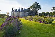 Festival international des jardins de Chaumont-sur-Loire 2017, France