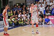 DESCRIZIONE : Campionato 2014/15 Serie A Beko Dinamo Banco di Sardegna Sassari - Grissin Bon Reggio Emilia Finale Playoff Gara4<br /> GIOCATORE : Darius Lavrinovic<br /> CATEGORIA : Ritratto Delusione<br /> SQUADRA : Grissin Bon Reggio Emilia<br /> EVENTO : LegaBasket Serie A Beko 2014/2015<br /> GARA : Dinamo Banco di Sardegna Sassari - Grissin Bon Reggio Emilia Finale Playoff Gara4<br /> DATA : 20/06/2015<br /> SPORT : Pallacanestro <br /> AUTORE : Agenzia Ciamillo-Castoria/L.Canu