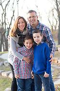 Reyna Family