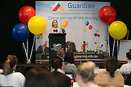 Guardian Conference Day 3 2015