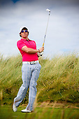 Rory McIlroy - Ireland