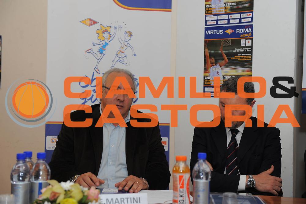 DESCRIZIONE : Roma Lega A 2010-11 Presentazione Conferenza Stampa Corso di Formazione Obiettivo Giovani Lottomatica Virtus Roma <br /> GIOCATORE : Francesco Martini<br /> SQUADRA : <br /> EVENTO : Campionato Lega A 2010-2011 <br /> GARA : <br /> DATA : 04/04/2011<br /> CATEGORIA : Ritratto<br /> SPORT : Pallacanestro <br /> AUTORE : Agenzia Ciamillo-Castoria/GiulioCiamillo<br /> Galleria : Lega Basket A 2010-2011 <br /> Fotonotizia : Roma Campionato Italiano Lega A 2010-2011 Presentazione Conferenza Stampa Corso di Formazione Obiettivo Giovani Lottomatica Virtus Roma<br /> Predefinita :