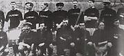 "Kilkenny (Mooncoin)-All Ireland Hurling Champions 1913. Back Row: Dan Kennedy, Jack Rochford, Pierce Grace Jack Keoghan, John T Power, Dr John James Brennan, Matt Gargan, Dick Grace. Front Row: Jim Kelly, Sim Walton, Jack Lannon, Dick ""Drug"" Walsh, Mick Doyle, Dick Doherty, Dick Doyle.gaelic footballs,<br /> gallic football,<br /> gaa championship,<br /> gaelic football teams,<br /> hurling football,<br /> gaelic game,<br /> gaellic football,<br /> irish football championship,<br /> gaelic football schedule,<br /> gaa football results,<br /> gaelic football ball,<br /> home in gaelic,<br /> irish gaelic football,<br /> gaelic football season,<br /> gaa irish football,<br /> irish hurling finals,irish gaelic games,<br /> galeic football,<br /> gailic football,<br /> gaelic football finals,<br /> irish gaelic football league,<br /> athletic programs,<br /> gelic football,<br /> gaa irish,<br /> irish gaa,<br /> gaelic football online,<br /> what is gaelic football,<br /> gaelic football championship,<br /> gaelic football san francisco,<br /> gaa games,<br /> gaelic hurling,<br /> galiec football,<br /> the national collegiate athletic association,<br /> gaelic sports,<br /> gaelic footbal,<br /> gaelic football boston,<br /> gaa fixtures,gaelic athletic association history,"