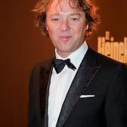 NLD/Amsterdam/20111017 - Premiere De Heineken Ontvoering, Frits Sissing