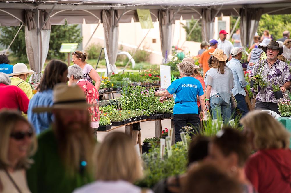 plant sale preview plant sale preview party