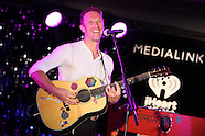 Cannes Lions 2016 - IHeartmedia Exclusive Party with Chris Martin of Coldplay - May 21st 2016