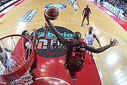 DESCRIZIONE : Varese Lega A 2012-13 Cimberio Varese Umana Venezia playoff quarti di finale gara 5<br /> GIOCATORE : Tim Bowers<br /> CATEGORIA : Rimbalzo Special<br /> SQUADRA : Umana Venezia<br /> EVENTO : Campionato Lega A 2012-2013<br /> GARA : Cimberio Varese Umana Venezia<br /> DATA : 18/05/2013<br /> SPORT : Pallacanestro <br /> AUTORE : Agenzia Ciamillo-Castoria/G.Cottini<br /> Galleria : Lega Basket A 2012-2013  <br /> Fotonotizia : Varese Lega A 2012-13 Cimberio Varese Umana Venezia playoff quarti di finale gara 5<br /> Predefinita :