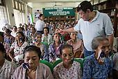 Myanmar Blindness Prevention