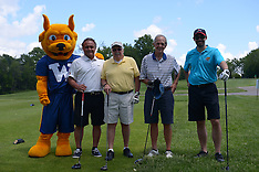 Gorlok Golf Open