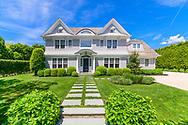 135 Coopers Farm Rd, Southampton, NY