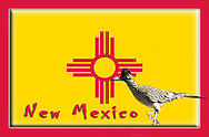 Chama New Mexico