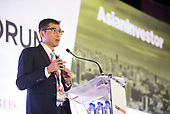 "10. Presentation ""Seeking Asian fixed income opportunities"" by Kheng Siang Ng"
