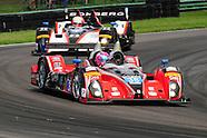 20140824 PC/LITES RACE