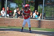 bbo-oc baseball 060415
