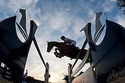 Johnny Pals - Vignet<br /> Outdoor Gelderland 2015<br /> © DigiShots