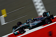 Valtteri Bottas of Mercedes AMG Petronas en route to winning the Russian Formula One Grand Prix at Sochi Autodrom, Sochi, Russia.<br /> Picture by EXPA Pictures/Focus Images Ltd 07814482222<br /> 30/04/2017<br /> *** UK & IRELAND ONLY ***<br /> <br /> EXPA-EIB-170430-0285.jpg
