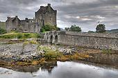 Scotland - Escocia