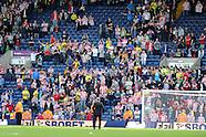 210913 WBA v Sunderland