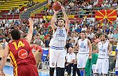 20140726 Macedonia - Italia