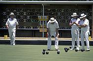 Marion Bowling Club.Adelaide.South Australia.Australia