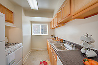 Interior photo of River Pointe Apartment Homes in Fort Washington Maryland by Jeffrey Sauers of Commercial Photographics, Architectural Photo Artistry in Washington DC, Virginia to Florida and PA to New England