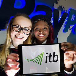 ITB Women in Technology