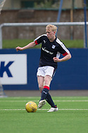 - Dundee u20s v St Mirren in the SPFL Development League at Links Park, Montrose . Pic David Young<br /> <br /> <br />  - &copy; David Young - www.davidyoungphoto.co.uk - email: davidyoungphoto@gmail.com