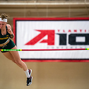 2019 Atlantic 10 Indoor Track and Field Championships