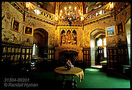 02: CASTELL COCH INTERIORS, WEDDING