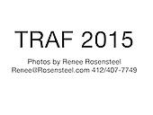 TRAF 2015