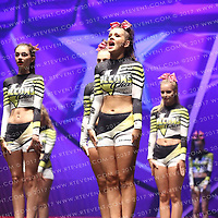 7102_Falcons Cheer Altitude