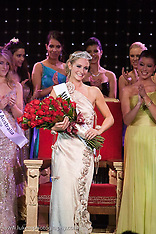 Miss World Australia NSW 2009