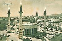 Zagreb.  <br /> <br /> Impresum[S. l. : s. n., 1946].<br /> Materijalni opis1 razglednica : tisak ; 9,1 x 13,8 cm.<br /> Vrstavizualna građa • razglednice<br /> ZbirkaGrafička zbirka NSK • Zbirka razglednica<br /> Formatimage/jpeg<br /> PredmetZagreb –– Trg žrtava fašizma<br /> SignaturaRZG-TZFAS-6<br /> Obuhvat(vremenski)20. stoljeće<br /> NapomenaRazglednica je putovala 1946.<br /> PravaJavno dobro<br /> Identifikatori000922118<br /> NBN.HRNBN: urn:nbn:hr:238:410505 <br /> <br /> Izvor: Digitalne zbirke Nacionalne i sveučilišne knjižnice u Zagrebu