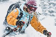 Marble Ski