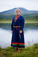 Nora Bransfjell