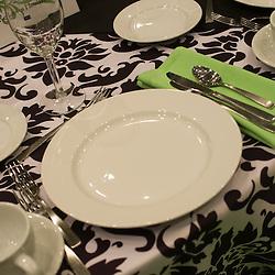 UNR Foundation Banquet for Silver & Blue Magazine (092409)