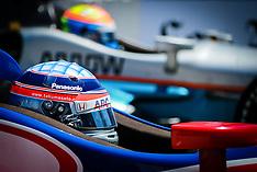 Long Beach Grand Prix 2015