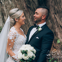 Kate & John - Wedding Highlights Gallery