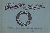 1906 Columbia