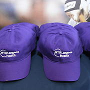 NYU Langone Health Yankees Event 8/14/18