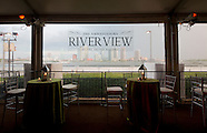 2012 06 06 UN Riverview UN Women Cocktail Party