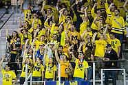 10-6-13 Michigan vs Waterloo