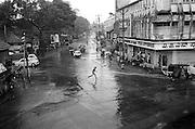 Mangalore, 1985