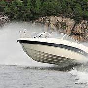 Askeladden C62 Cruiser