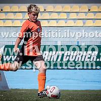 2004-Sportteam-Chisinau-25.07.15
