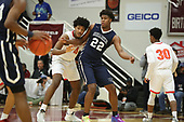 18 Hoophall Action