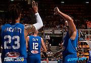 DESCRIZIONE: Bologna Basketball City Tournament - Italia Canada<br /> GIOCATORE: esultanza Italia<br /> CATEGORIA: Nazionale Maschile Senior<br /> GARA: Bologna Basketball City Tournament - Italia Canada<br /> DATA: 26/06/2016<br /> AUTORE: Agenzia Ciamillo-Castoria