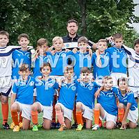 2005-Sportteam-Unirea-Slobozia