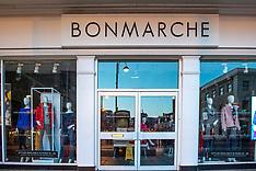 2019_10_19_Bonmarche_administration_PMN