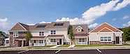 Fairview VIllage Residential Community, Phoenixville PA Photography
